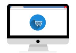 Kdy nejde vrátit zboží do e-shopu