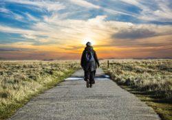Čas o samotě pro podnikatele