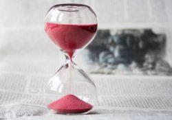 Zvýšení hodinové mzdy
