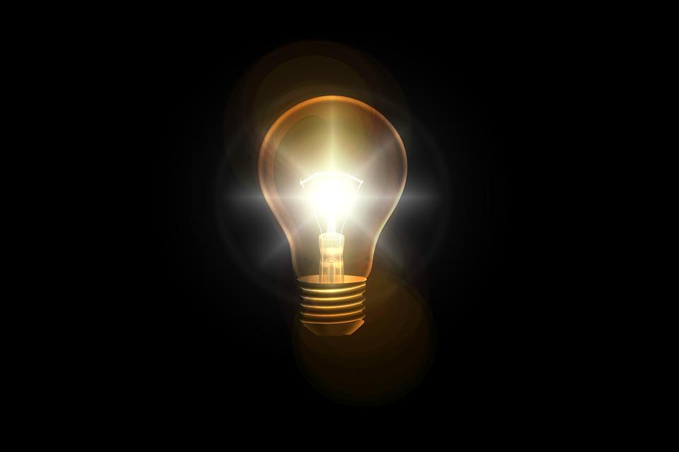 Nespokojenost s dodavatelem energií
