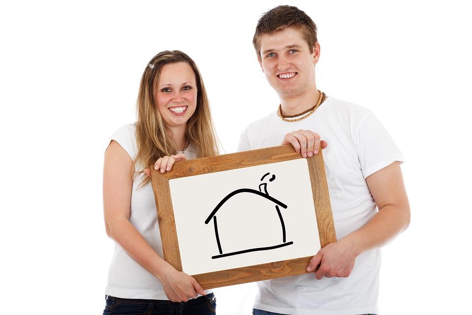 Státní hypotéky jsou hitem
