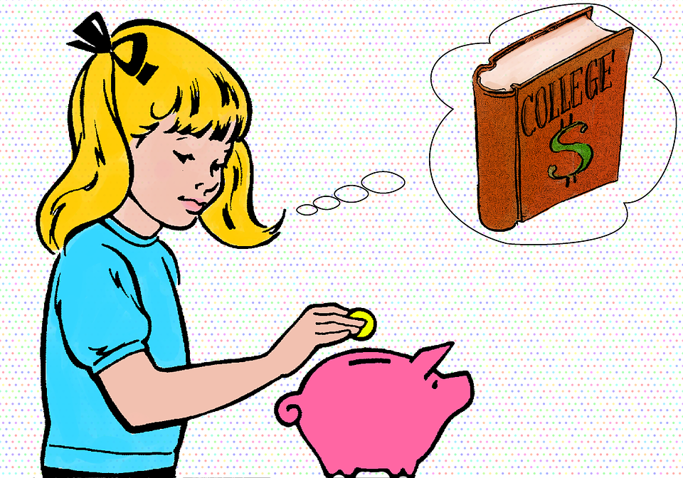 Pravidla finančního plánování