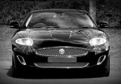 Nejdražší automobily na světě. Budete do nich investovat?