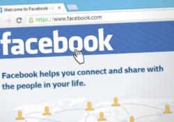 Zajímavosti o obrovském byznysu jménem Facebook