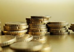 Do čeho investovat, aby došlo ke zvýhodnění financí?