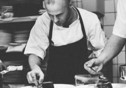 Čtyři nevšední tipy, jak ušetřit v kuchyni