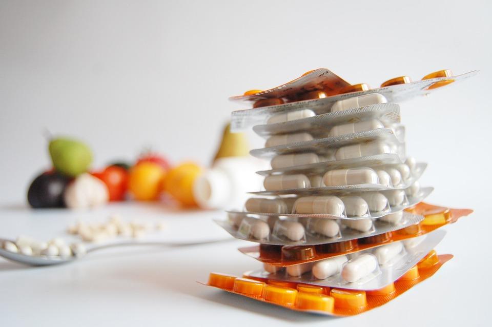 Lékárny Dr. Max se dotáhly na Pilulku, těší se z nárůstu zisků