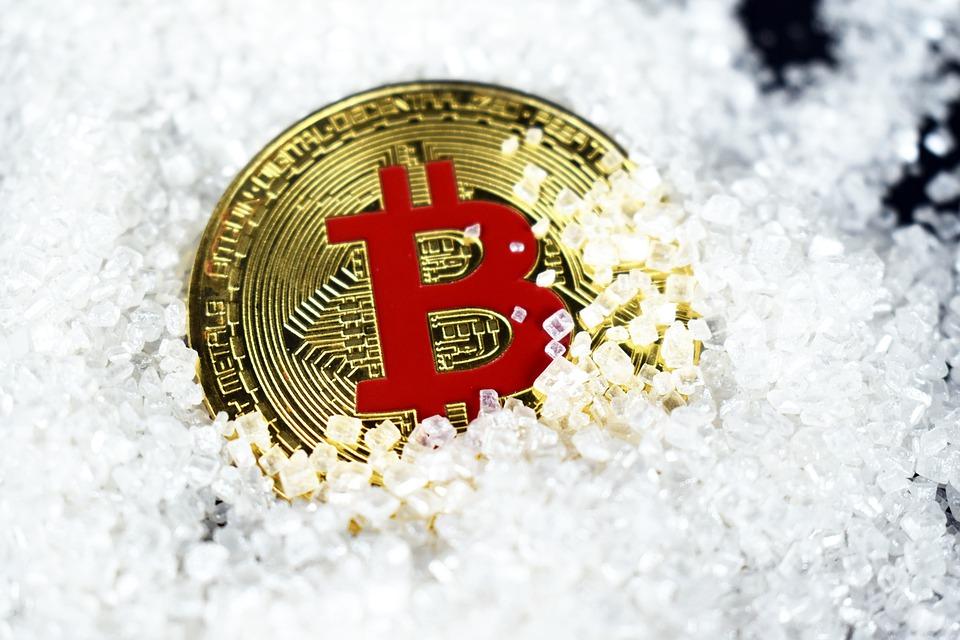 To nejzajímavější o Bitcoinech