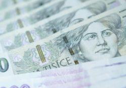 Jaké konkrétní nebankovní půjčky jsou ve finančním světě hitem?