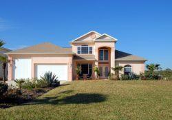 Chcete si koupit vlastní bydlení? Seznamte s hypotečním úvěrem