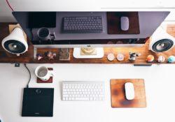 Jaký byznys lze rozjet na internetu?