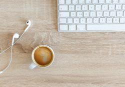 Jaké jsou výhody a nevýhody home office?
