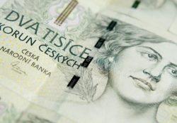 Hlídejte si RPSN, pokud žádáte o půjčku. Radí odborníci