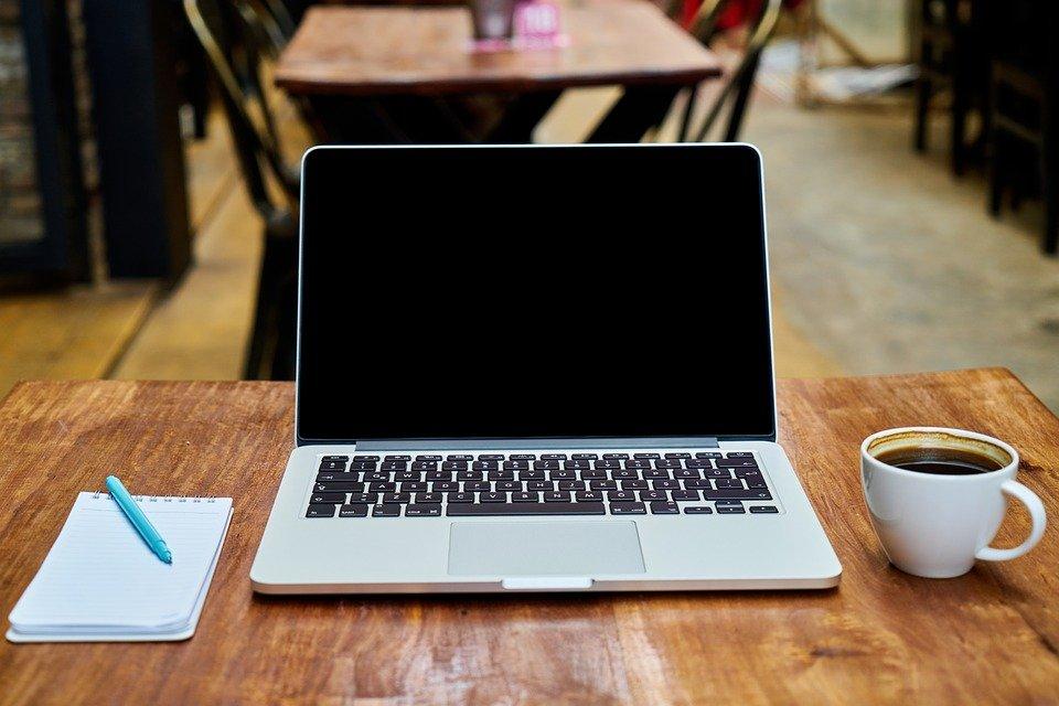 Jaké nástroje použít pro online produkt?