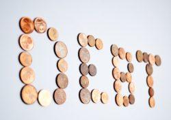 Půjčky na směnku s exekucí. Co to vlastně je?